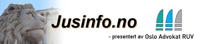 Jusinfo logo